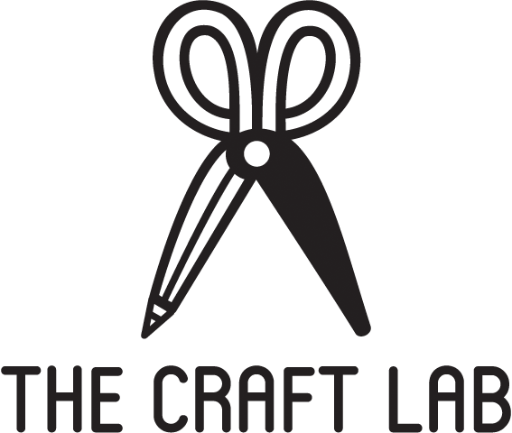 The Craft Lab Stockholm