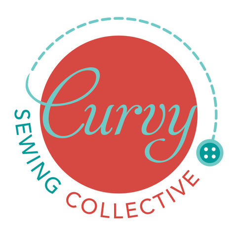 The Curvy Collective