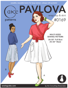 pavlova_skirt2