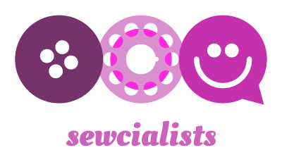The Sewcialists