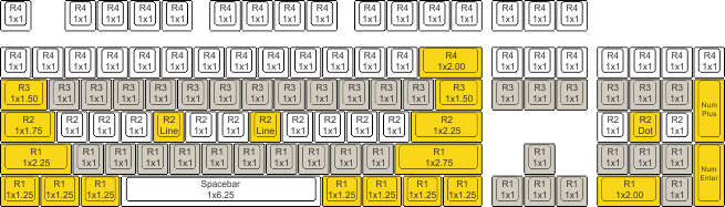 key-guide-658px