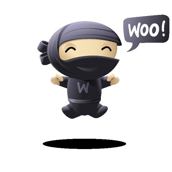 Woo-Ninja_joy